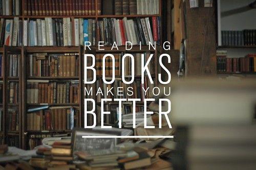 books-make-you-better.jpg