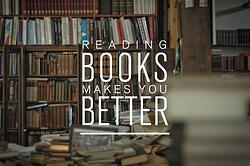 books-make-you-better.jpg