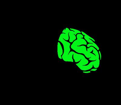 braingraphic_mel-robbins-400x347.png