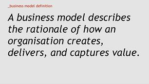 business-model-generation-alex-osterwalder-5-638.jpg
