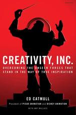creativity-inc-by-ed-catmull