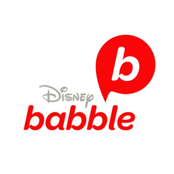 disney-babble.png