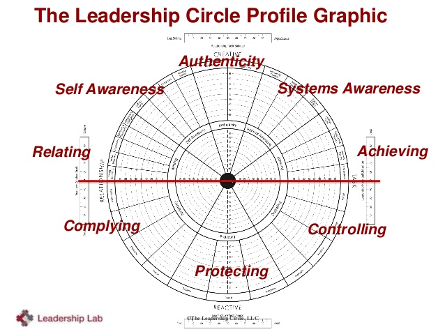 elc-2015-innovative-leadership-development-pre-conference-workshop-slides-60-638.jpg
