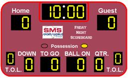 football-scoreboard_1a.png