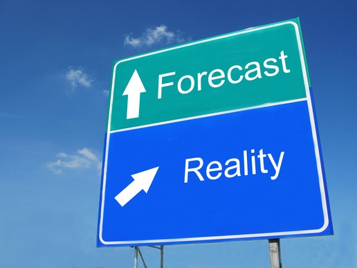 forecast-reality-road-sign-xs.jpg