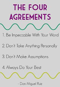 four_agreements (Abbreviated).jpg