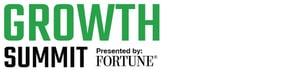 growth-summit-2015-logo