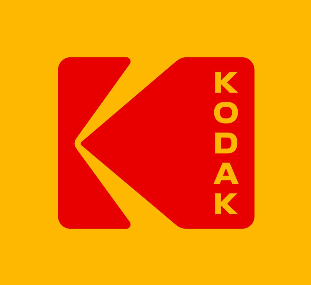 kodak_2016_logo.png