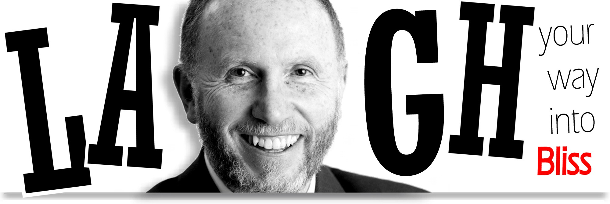 laugh your way to bliss Rabbi Stephen Baars.jpg