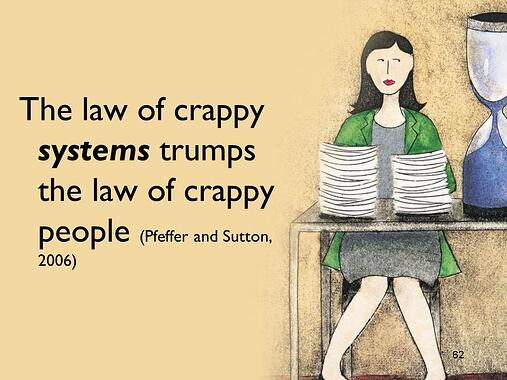 law-of-crappy-systems-1.jpg