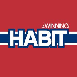 logo_awinninghabit-com.png