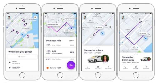 lyft-ryder-app-design-beta.jpg
