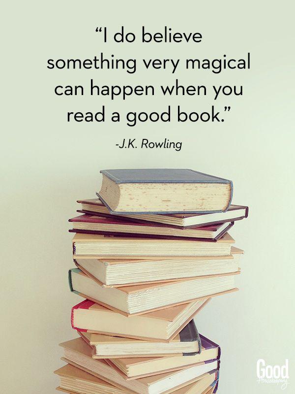 magical when read a good book JK Rowling.jpg