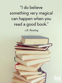 magical when read a good book JK Rowling.jpg