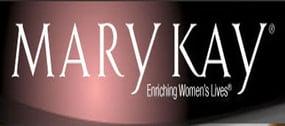 mary-kay-2