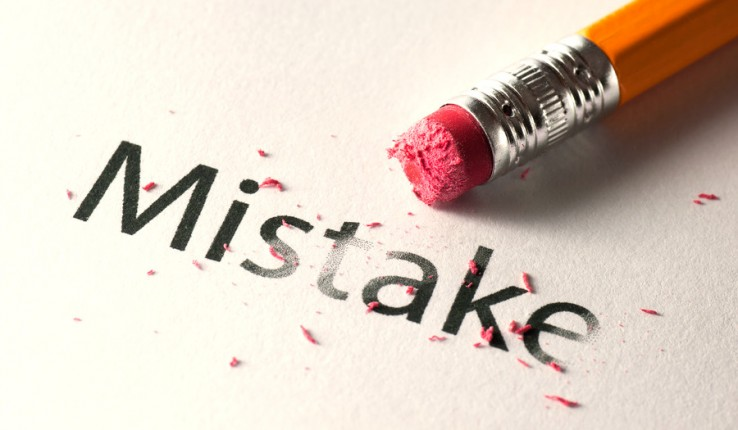 mistakes-738x430.jpg
