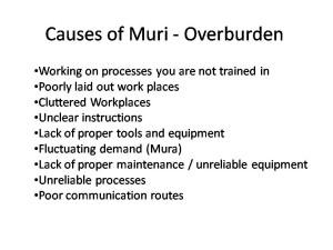 muri-causes-Scrum_Taiichi_Ohno.jpg