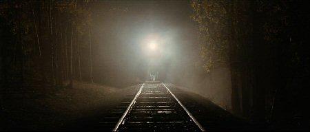 oncoming-train.jpg