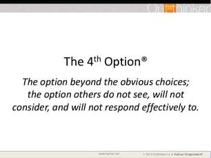 outthinker- Defining 4th Option.jpg