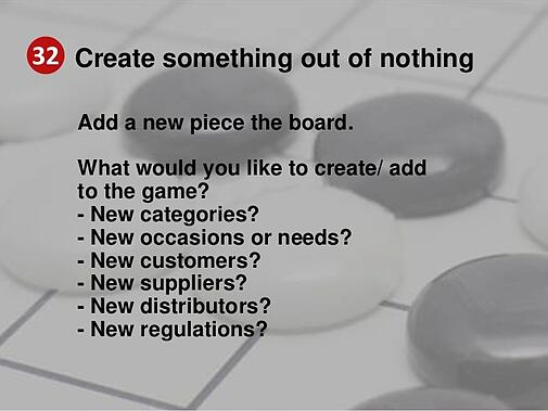 outthinker-Create Something Out of Nothing Questions.jpg