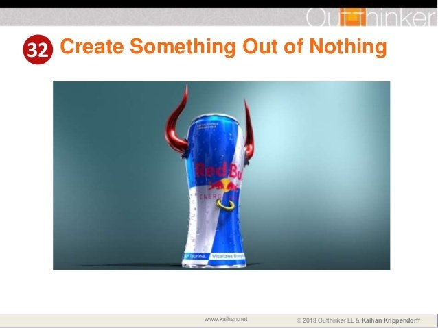 outthinker-Create Something out of Nothing Red Bull.jpg
