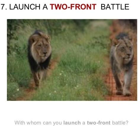 outthinker-presentation-Launch Two Front Battle (Loins).jpg