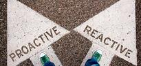 proactive-reactive_675x320.jpg