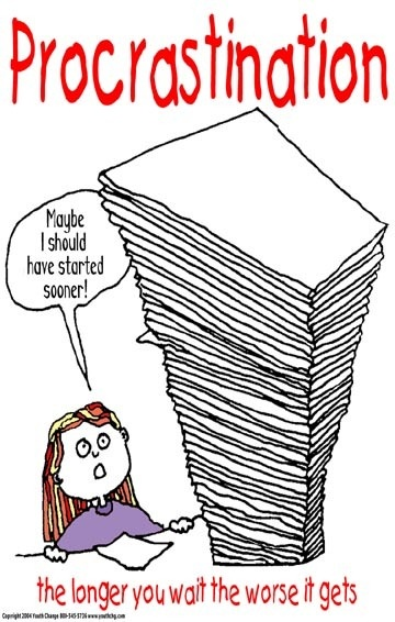 procrastination cartoon.jpg