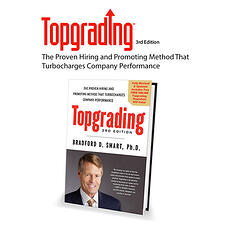 product-topgrading-3rd-edition