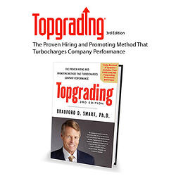 product-topgrading-3rd-edition.jpg