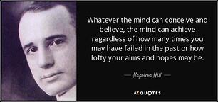 quote-whatever-the-mind-can-conceive-and-believe-the-mind-can-achieve-regardless-of-how-many-napoleon-hill-48-65-93.jpg
