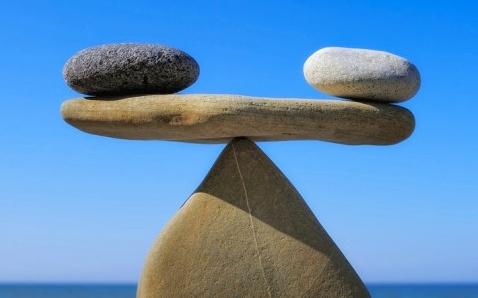 relationship_balance-1