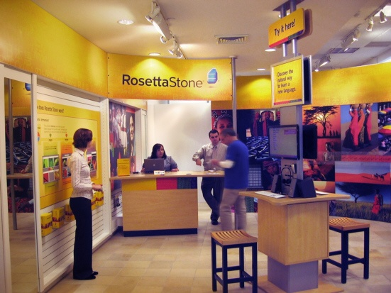 rosetta stone_store.jpg