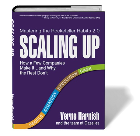 scaling-up-book.jpg