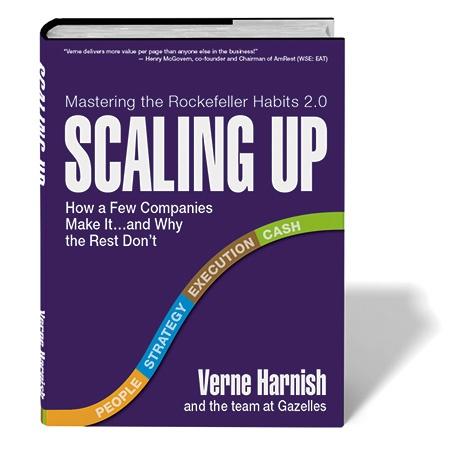 scaling-up-book.jpg