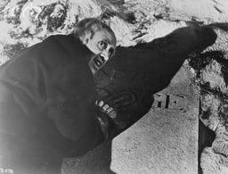 scrooge-1951 (Cemetery - future).jpg