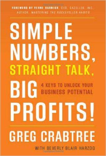 simple numbers straight talk big profits greg crabtree_.jpg
