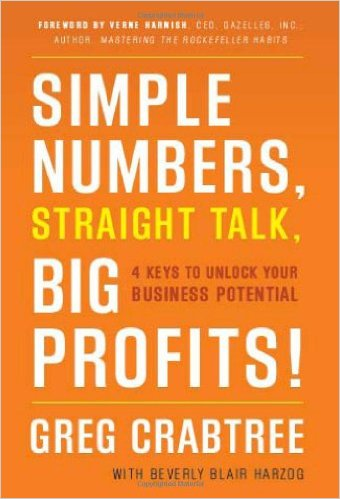 simple numbers straight talk big profits greg crabtree_.jpg