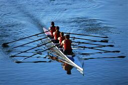 team-rowing-in-same-direction.jpg