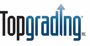 topgrading_logo-300x155