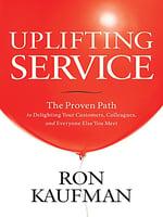 uplifting-service-074756325