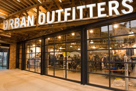 urban-outfitters store front.jpg