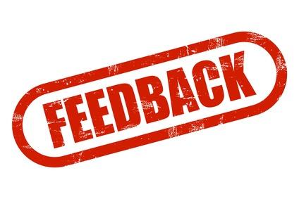 user-feedback-stamp.jpg