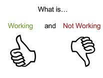 whats-working-and-whats-not(Monthly Meeting Q).jpg
