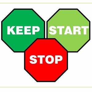 keep-start-stop-