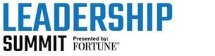 leadership-summit-2015-logo