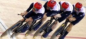 marginal-gains-British Cycling