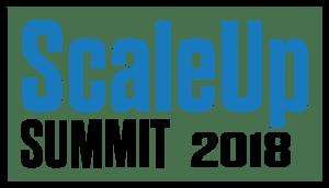 scaleup-blue