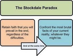 stockdale-paradox2