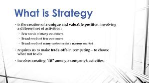 what-is-a-strategy-michael-porter-harvard-business-review-3-638